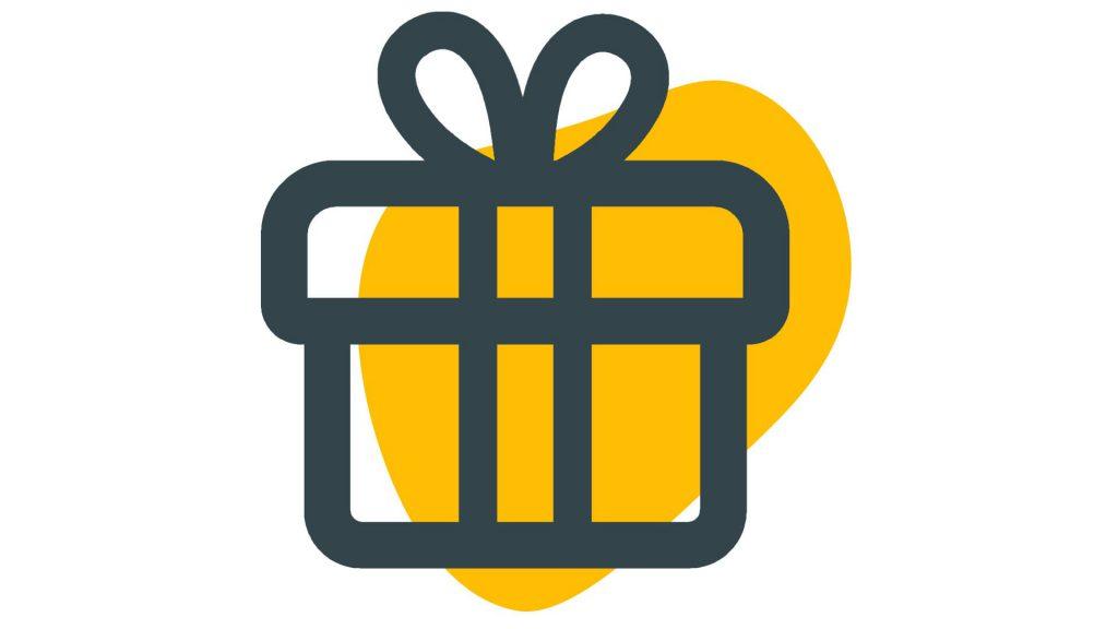 Free bonus, bonus for first deposit on online betting india website