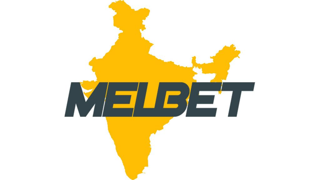 Melbet online betting India